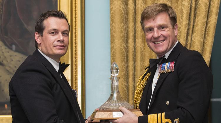 MMA2016-Fleet-Award