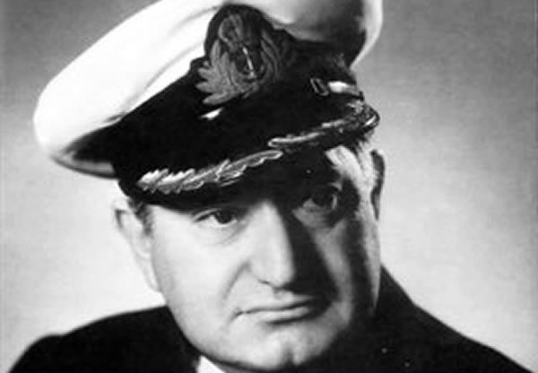 Captain-Fredman-Ashe-Lincoln.jpg