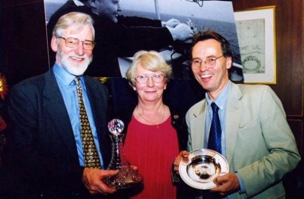 DWMMA-Winners-2001-600x393.jpg