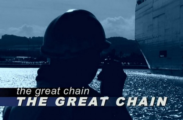 Great-Chain-600x392.jpg