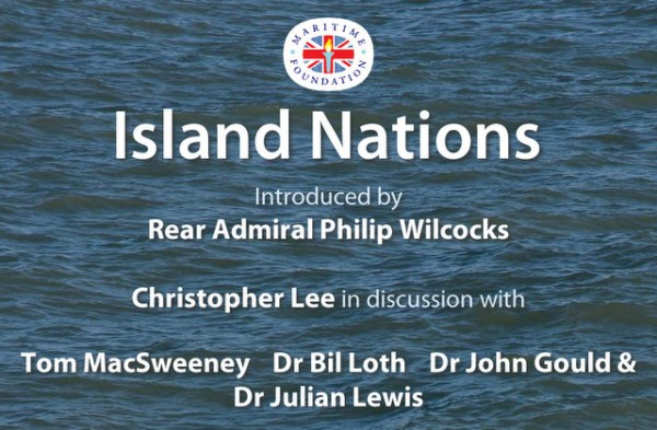 Island-Nations-600x393.jpg
