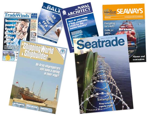 Maritime-Media-Covers.jpg