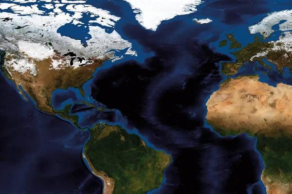 NASA-Map-600x400.jpg
