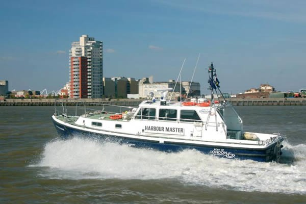 PLA-Harbour-Master-600x400.jpg