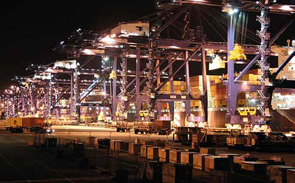 Port-of-Felixstowe.jpg