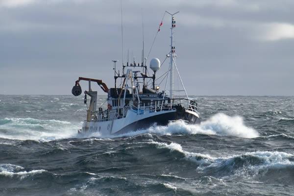 Seafarers-Awareness-Fishing-Boat.jpg
