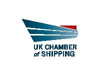 Sponsor-ChamberofShipping