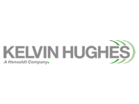 Sponsor-KelvinHughes