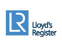 Sponsor-LloydsRegister