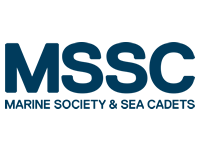 Sponsor-MSSC