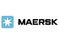Sponsor-Maersk