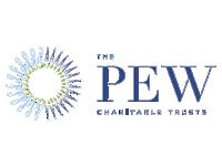 Sponsor-Pew