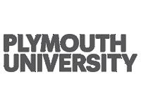 Sponsor-PlymouthUni