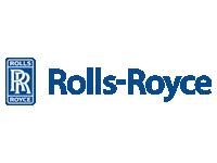 Sponsor-RollsRoyce