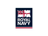 Sponsor-RoyalNavy
