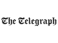 Sponsor-Telegraph