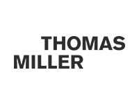 Sponsor-ThomasMiller