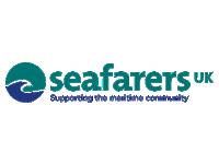 Sponsors-SeafarersUK