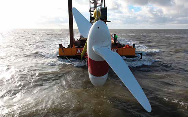 Tocardo-Tidal-Turbine.jpg