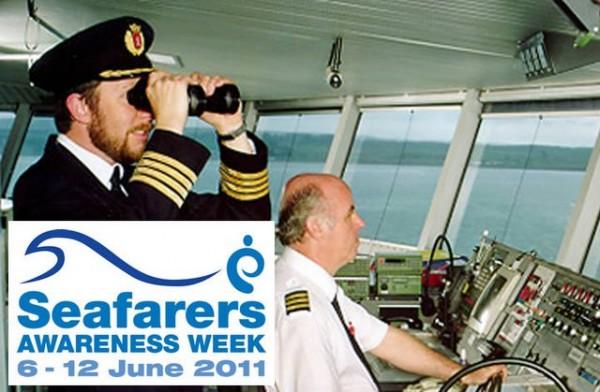 featured_seafarersweek-600x392.jpg