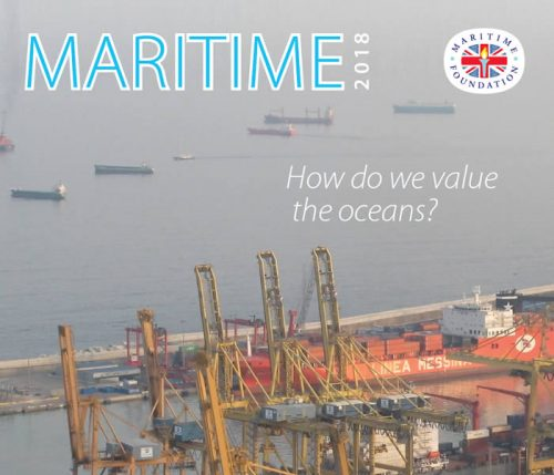 Maritime-2018-Cover