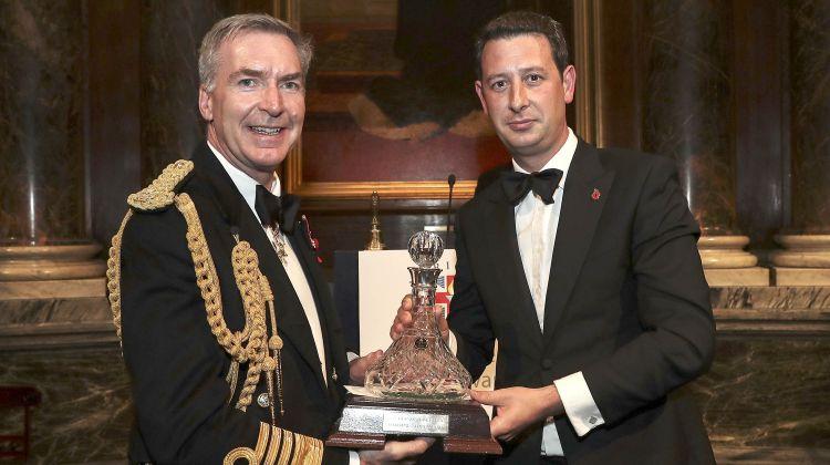 MMA2019-Wettern-Award-Winner