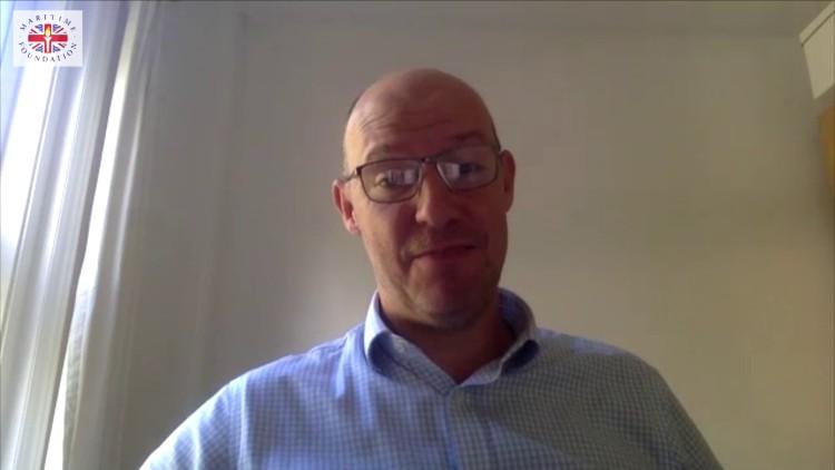 Alan-Tovey-Wettern-winner-2020