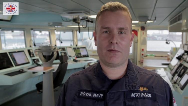 HMS-Tamar-fleet-winner-2020