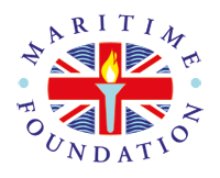 Maritime Foundation